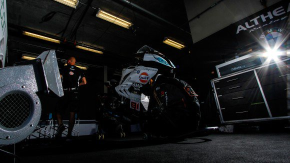 "test Twitter Media - ""It's been a season of ups and downs"" - Moreno Coppola, @AltheaRacing's team co-ordinator  🎥 #WorldSBK https://t.co/NNqjokYkam https://t.co/VZWIWOEMGU"