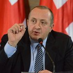 President Vetoes Bills of Self-Government and Election Codes