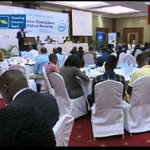 Government engages civil society and private sector in developing Uganda's digital policy