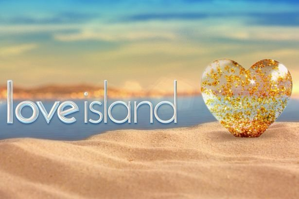 Is this Love Island original set for Celebrity Big