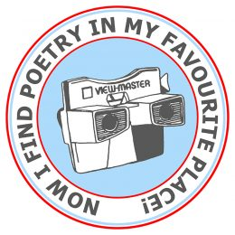test Twitter Media - Happy #PoemAThon Eve!  https://t.co/l9E32aU5wg https://t.co/ljuy7MfbEq