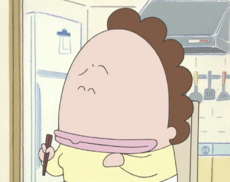 あたしンちお母さんを今日も愛して止まない♡:.* ♡(°´˘`°)/ ♡ *.: