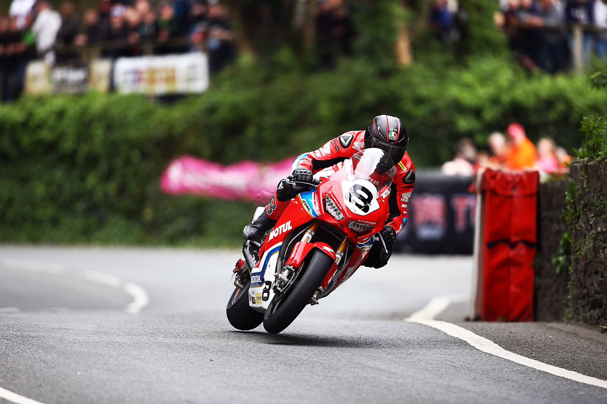 test Twitter Media - Unfortunately Guy Martin won't be making an appearance at Dundrod next month. Find out more here. https://t.co/R7FNv04jq2 #MCEUGP https://t.co/BYLRUbyn0M