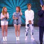 Brazilian TV host mocks K-pop band with 'slit eyes' [VIDEO]