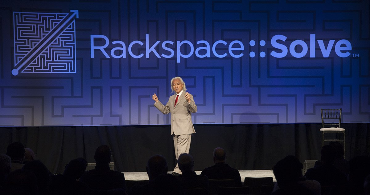 test Twitter Media - I had a great time keynoting the #rackspacesolve conference in New York City about the future of cloud-powered technology @rackspace. https://t.co/4WKr6HTYBO