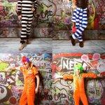 【リリース】超!脱獄歌劇「ナンバカ」ソロビジュアルとキャストコメント到着!! (。❛ᴗ❛。)#25news #ナンバカ