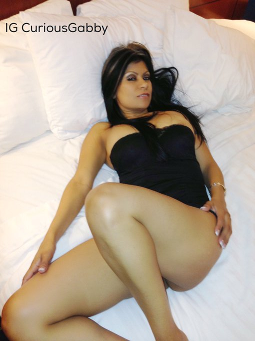 Best way to get to know someone is to give them a BJWant to hook up? 💦Text or call me here ➡️https://t