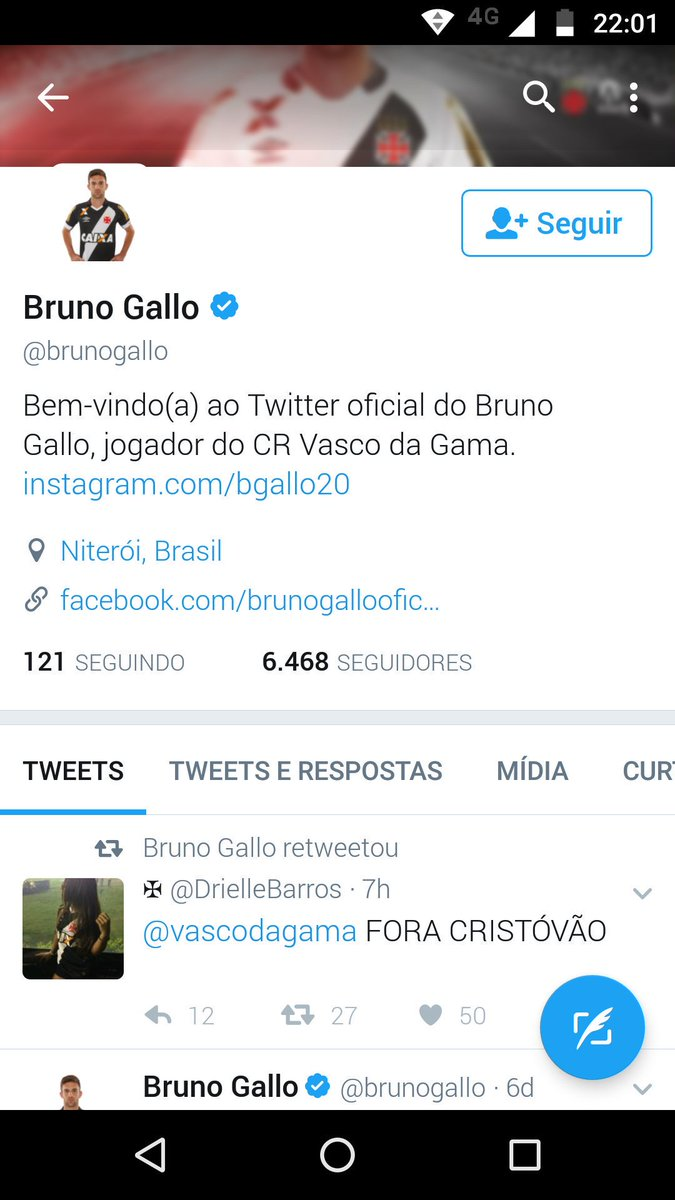 Bruno Gallo