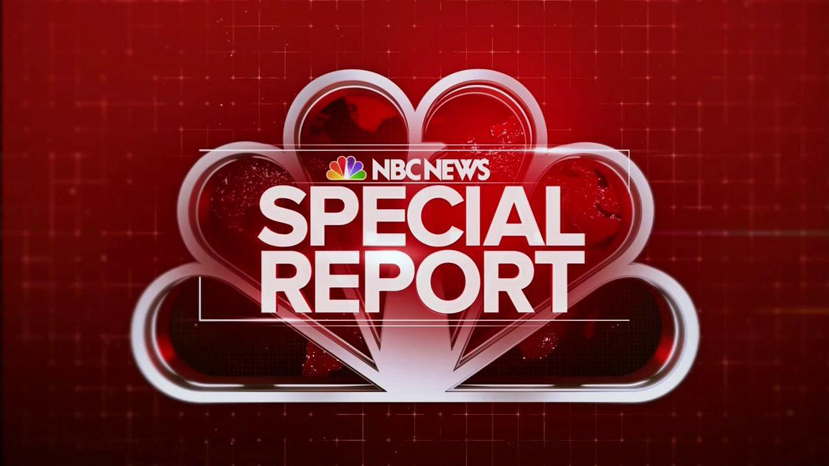 ALERT @NBCNews Special ReportSean Spicer resigns.LIVE now on NBC TV and online.