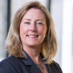 Warren Averett firm taps Mary Elliott as new CEO