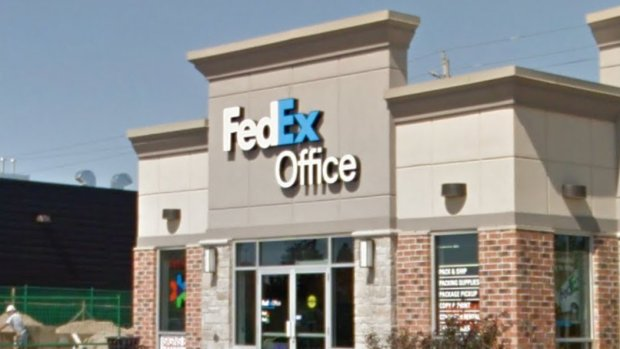 FedEx Office Print and Ship Centres closing across Canada