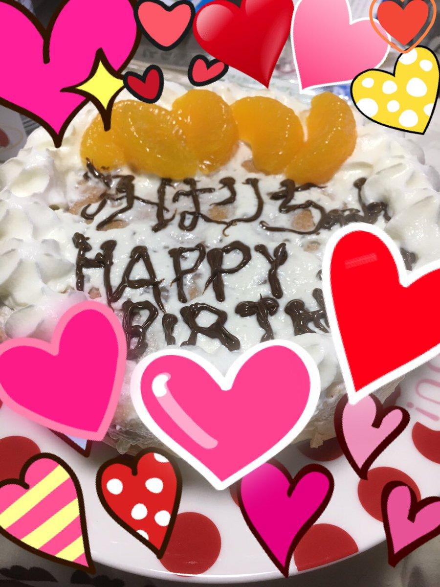 音砂みはり(CV能登有沙)ちゃん、お誕生日おめでとう🎂アニメ2期、激しく希望!!!!#notoarisa #能登有沙 #