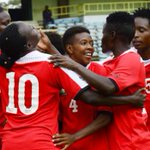 Harambee Starlets hummers Botswana in FIFA World Cup qualifiers