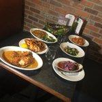 Mirabelle's Restaurant offers a taste of Italy inProspect
