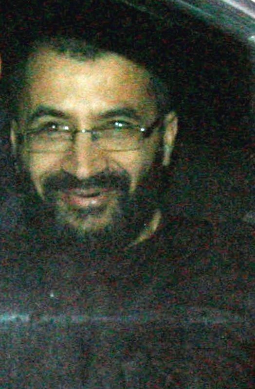 Qaida suspect linked to cartoonist plot extradited to US