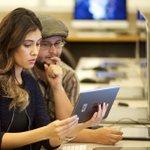 Apple picks MCC to teach development of apps for iOS platform