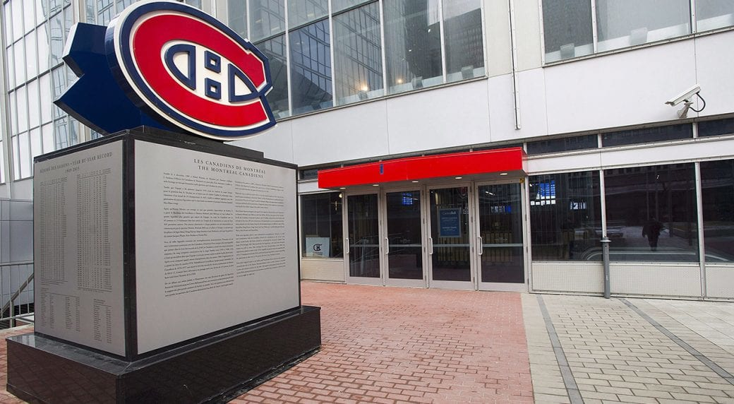 test Twitter Media - RT @Sportsnet: Report: Canadiens charging season-ticket holders $150 for printing.  https://t.co/O6saP7q2sY https://t.co/GNs4z6OiG9