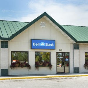Bell Bank to relocate its Fargo Southpointe branch to new building