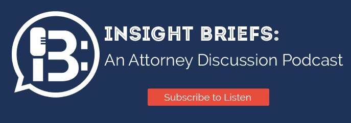 test Twitter Media - WC proudly announces Insight Briefs: An Attorney Discussion Podcast starting July 26th 2017! https://t.co/0pcnmUJysK https://t.co/xti8W9gYLh