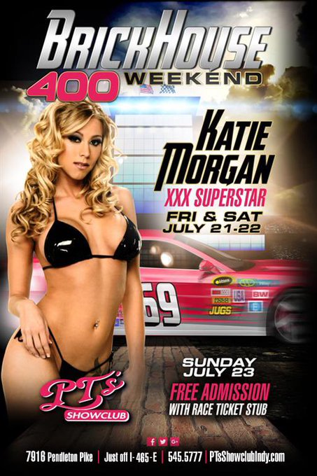 It's a beautiful day in Indianapolis!! Come see me tonight @PTsShowclubINDY 💋 https://t.co/y9QT8YcYb