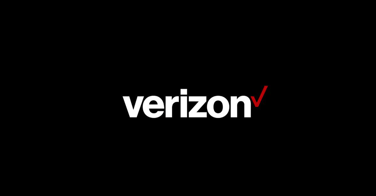 Verizon may not be the best place for netflix subscribers