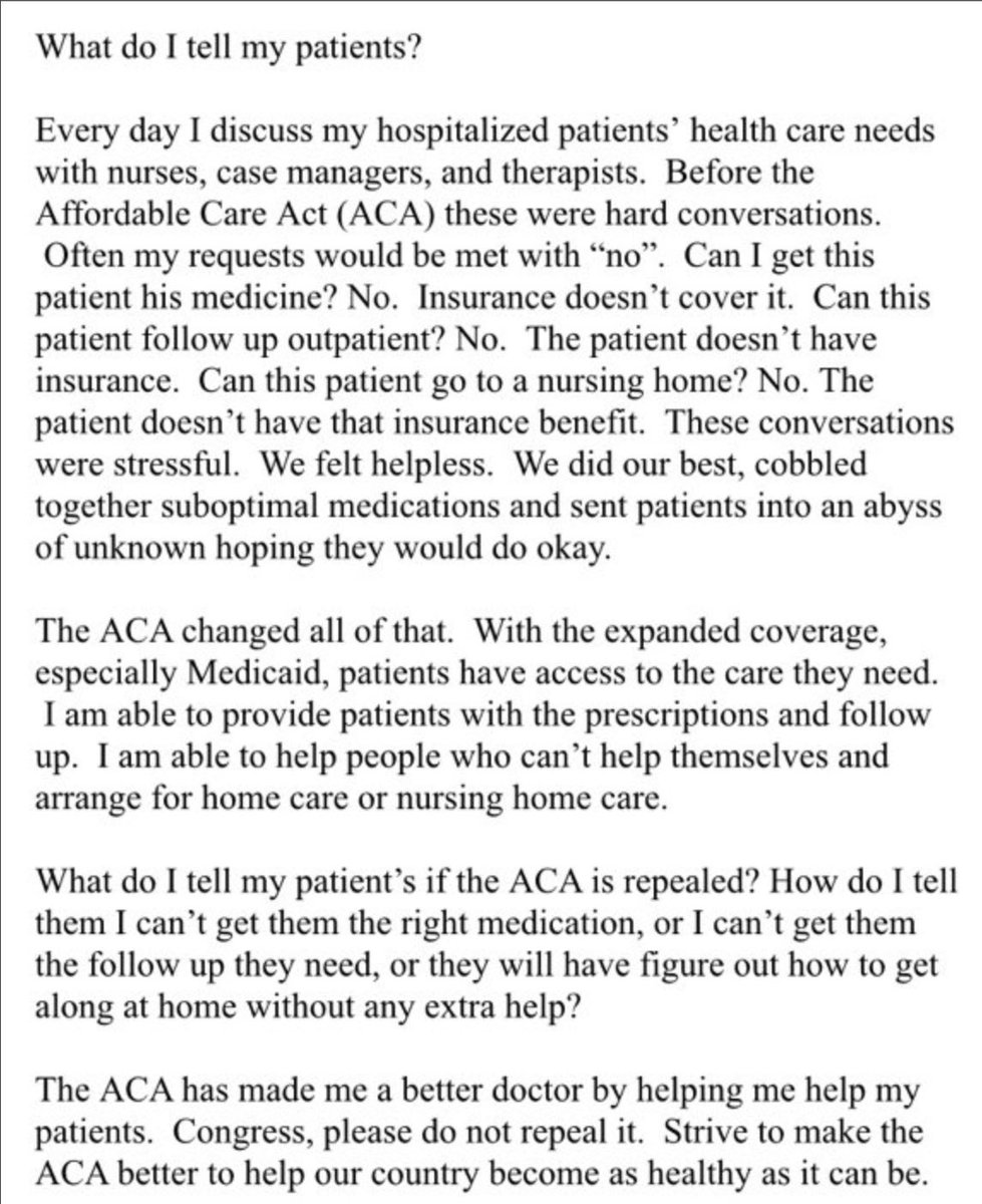 RT @ASlavitt: Our country is lucky to have doctors with this level of humanity. This is poignant.👇  From @srchadaga https://t.co/sP8AnVpDVH