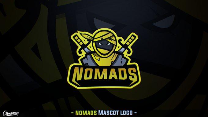 NomadsTV