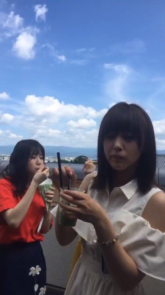 【SKE48】鎌田菜月応援スレ☆29【なっきぃ】©2ch.netYouTube動画>24本 ->画像>905枚