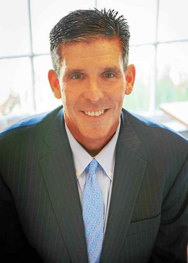 MIDJersey Chamber of Commerce hires new CEO following Prunetti's sudden departure