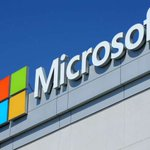 Cloud computing boosts Microsoft's Q4 earnings