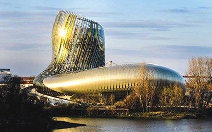 Georgian Wine Exhibition in Bordeaux to Open Late July