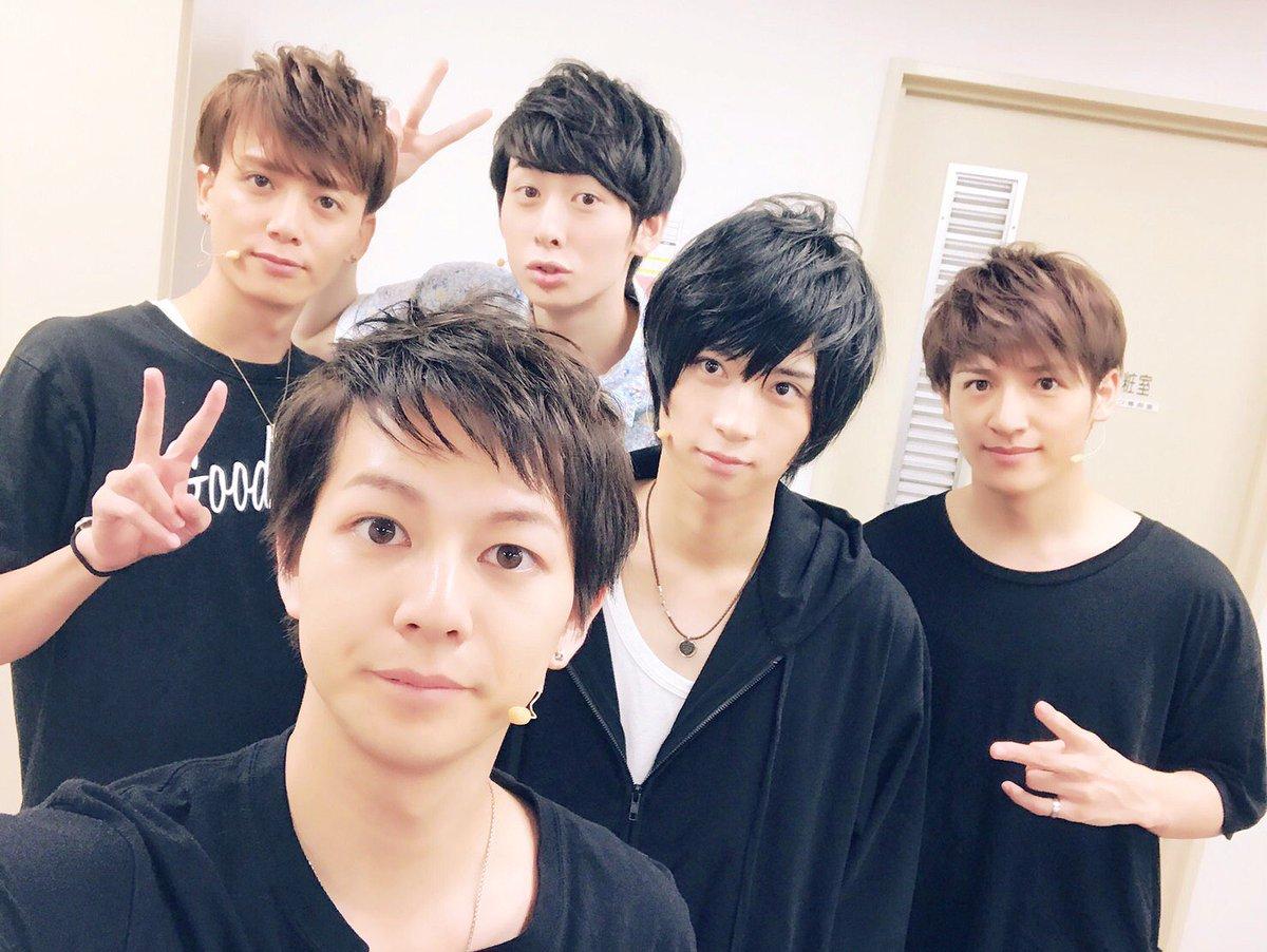 Teen×Teen Theater「初恋モンスター」DVD発売記念イベント!無事終了しました😊ご来場くださった方々、あり