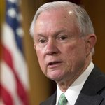 US Attorney General Jeff Sessions discussed Trump campaign with Russia envoy: Report