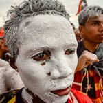 East Timor votes for parliament amid huge challenges