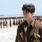 Les 10 films américains les plus attendus de l'été