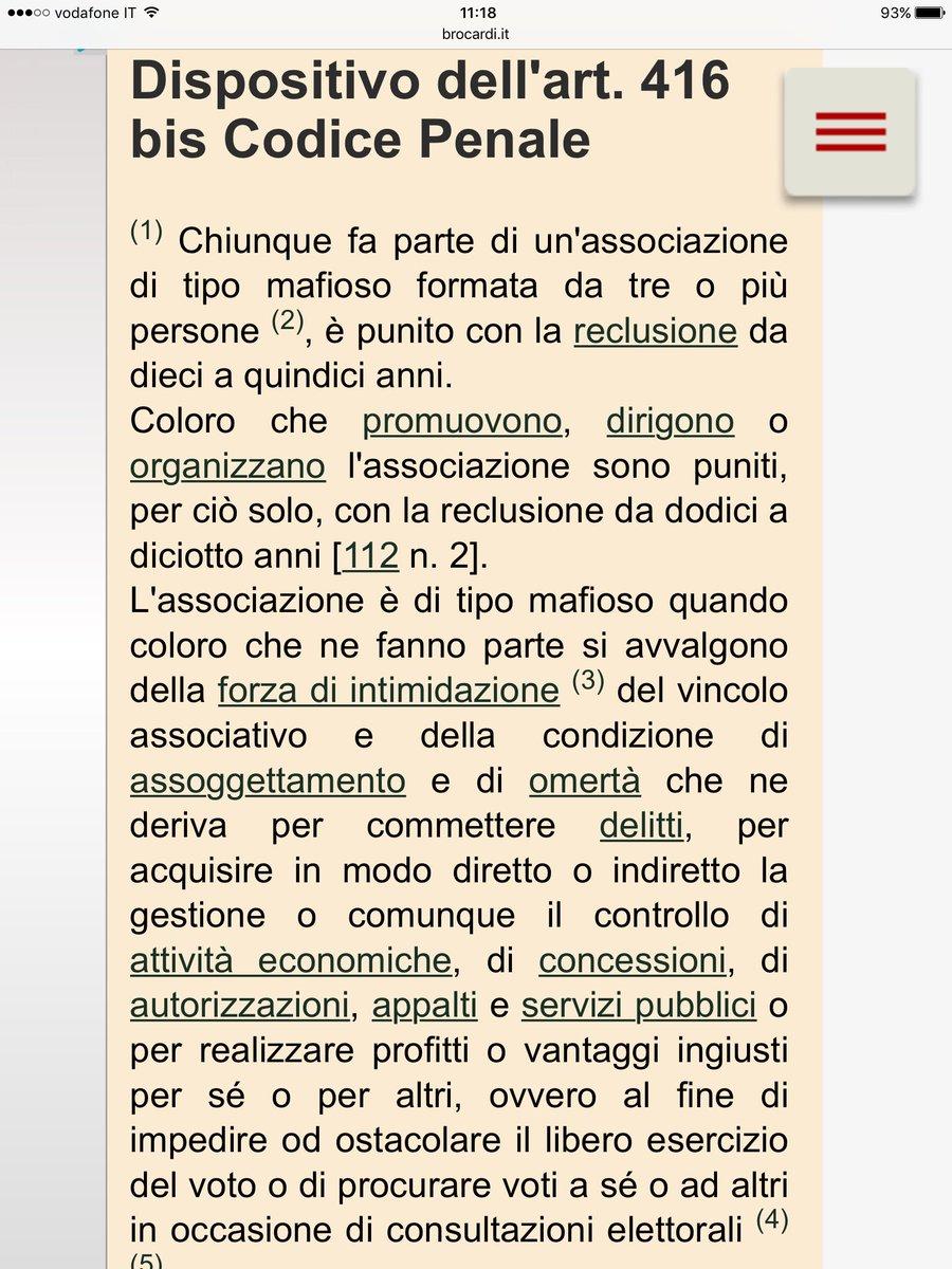 #Pignatone