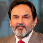 Income tax tribunal indicts NDTV, Prannoy Roy for money laundering, tax evasion of Rs 642 crore