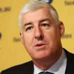 Australian Rugby Union chairman could quit if Super Rugby cull fails