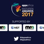 Entries to Apply for the Apps Africa Innovation Awards Now Open