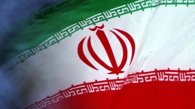 White House threatens Iran over detained Americans