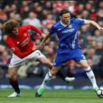 Nemanja Matic may move to Man United – But under one condition