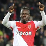 Man City agree £52m deal for Monaco left-back - KBC TV | Kenya's Watching