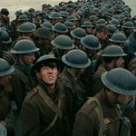 'Dunkirk': How historically accurate is Christopher Nolan's WWII battle film?