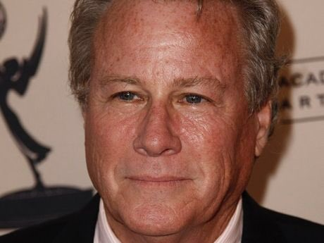 Actor John Heard, known for roles in 'Home Alone' and 'Sopranos,' dies at 72