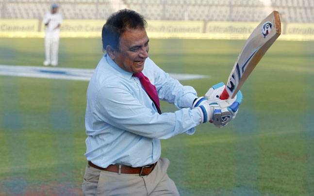 turns 68: Happy Birthday to the most daring batsman in the world
