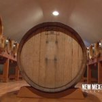 NM True TV - Monticello Organic Farm Balsamic Vinegar