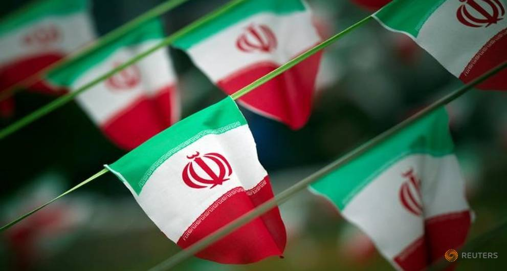 Iran announces new missile production line - state media