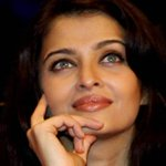 Aishwarya to be honoured at Indian Film Festival of Melbourne