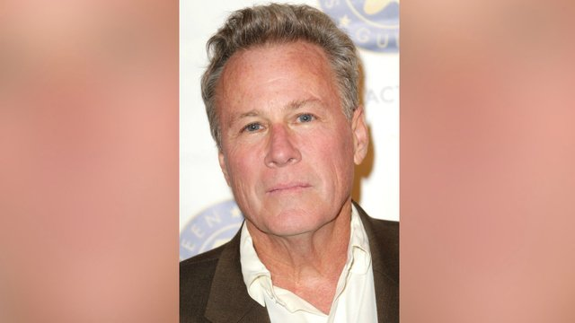 Actor John Heard, of 'Home Alone' movies, dies at 72 https://t.co/8zhjZPtAqe https://t.co/LaYmFhTtMi