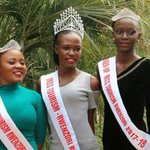 Miss Tourism search goes to Kigezi